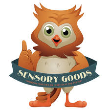 Sensory Goods South Africa Coupon Codes