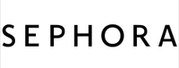 Sephora South Africa Coupon Codes