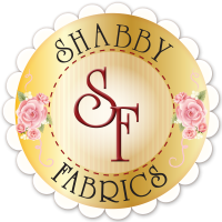 Shabby Fabrics South Africa Coupon Codes