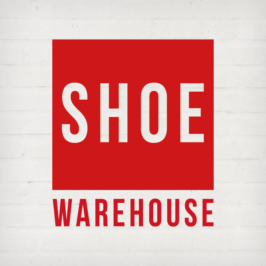 Shoe Warehouse South Africa Coupon Codes