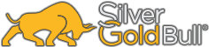 Silver Gold Bull South Africa Coupon Codes