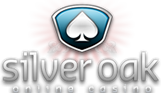 Silver Oak Casino South Africa Coupon Codes
