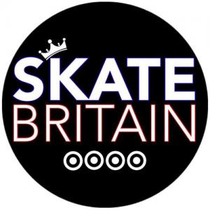 Skate Britain South Africa Coupon Codes