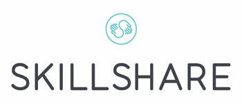 Skillshare South Africa Coupon Codes