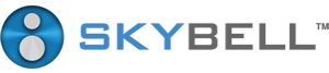 SkyBell South Africa Coupon Codes