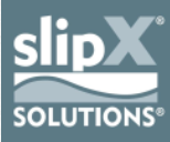 SlipX Solutions South Africa Coupon Codes