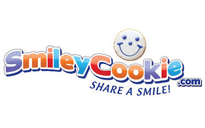 Smiley Cookie South Africa Coupon Codes