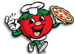 Snappy Tomato South Africa Coupon Codes