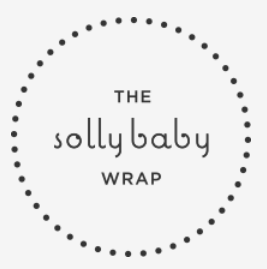 Solly Baby Wrap South Africa Coupon Codes