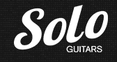 SOLO Music Gear South Africa Coupon Codes