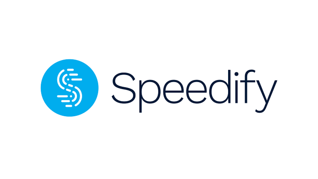Speedify South Africa Coupon Codes
