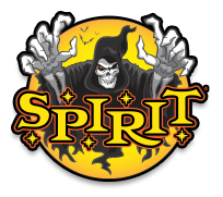 Spirit Halloween South Africa Coupon Codes