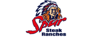 Spur South Africa Coupon Codes
