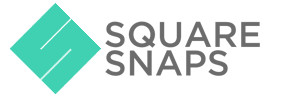 Square-Snaps South Africa Coupon Codes