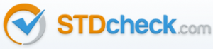 STDcheck South Africa Coupon Codes