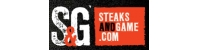 Steaks And Game South Africa Coupon Codes