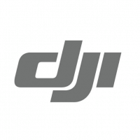 Dji South Africa Coupon Codes