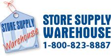 Store Supply Warehouse South Africa Coupon Codes