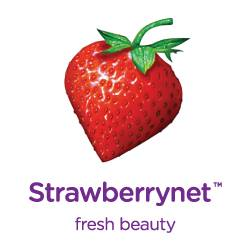 Strawberrynet South Africa Coupon Codes