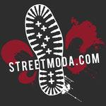 Street Moda South Africa Coupon Codes
