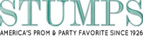 Stumps Party South Africa Coupon Codes