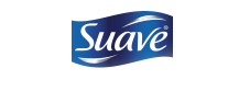 Suave South Africa Coupon Codes