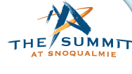 Summit At Snoqualmie South Africa Coupon Codes