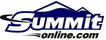 Summitonline South Africa Coupon Codes