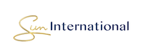 Sun International South Africa Coupon Codes