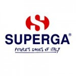 Superga South Africa Coupon Codes