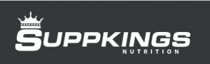 Suppkings South Africa Coupon Codes