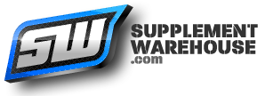 Supplement Warehouse South Africa Coupon Codes