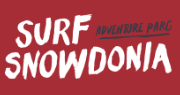 Surf Snowdonia South Africa Coupon Codes