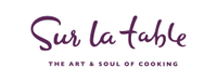 Sur La Table South Africa Coupon Codes