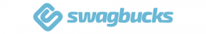 Swagbucks South Africa Coupon Codes