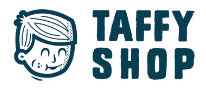 Taffy Shop South Africa Coupon Codes
