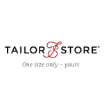 Tailor Store South Africa Coupon Codes