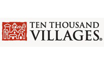 Ten Thousand Villages South Africa Coupon Codes