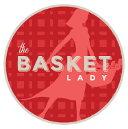 The Basket Lady South Africa Coupon Codes