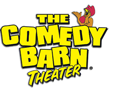 The Comedy Barn Theater South Africa Coupon Codes