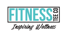 The Fitness Tee Co South Africa Coupon Codes