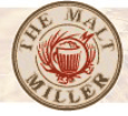 The Malt Miller South Africa Coupon Codes