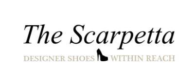 The Scarpetta South Africa Coupon Codes