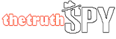 The Truth Spy South Africa Coupon Codes