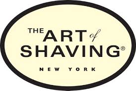 The Art Of Shaving South Africa Coupon Codes