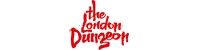 London Dungeon South Africa Coupon Codes