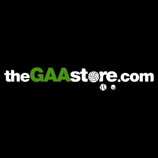 GAA Store South Africa Coupon Codes