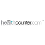 The Health Counter South Africa Coupon Codes