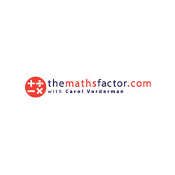The Maths Factor South Africa Coupon Codes