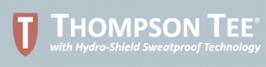 Thompson Tee South Africa Coupon Codes